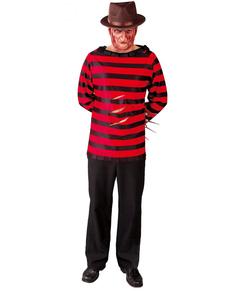 Déguisement de Freddy