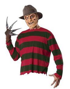 Costume de Freddy Krueger classique homme