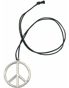 Collier Peace