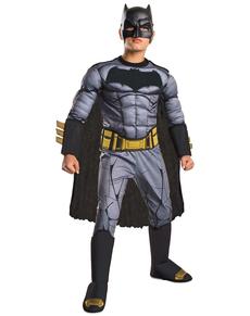 Costume Batman : Batman vs Superman garçon