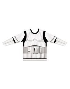 T-shirt Stormtrooper adulte