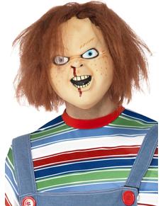 Masque de Chucky